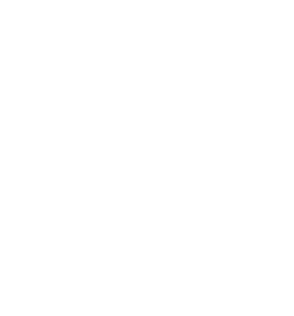 Winner Art & Olfaction award Septimus Piesse Visionary Award 2019